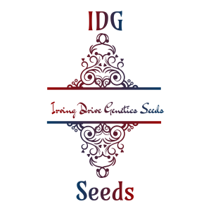 IDGSeeds Jolly Ranch